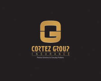 Logo Design #29 by PiratesGraphics