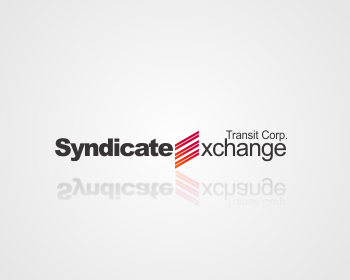 Logo Syndicate Exchange LLP