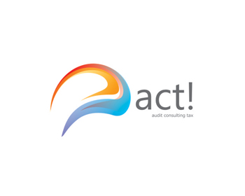Logo design for ACT!