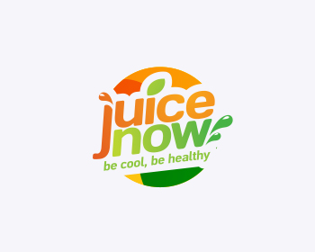logo design entry number 70 by boddhi juice now logo contest logo arena