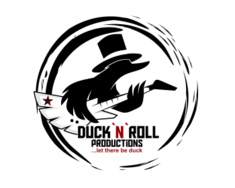 Duck`n`Roll Productions logo