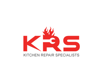 Kitchen Repair Specialists Logo Wettbewerb Logos By Keysoft