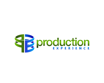 Logo per Production Experience