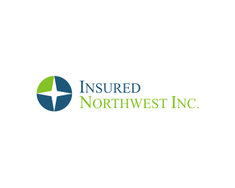 Insured Northwest Inc logo