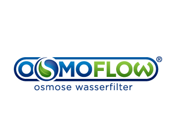 Logo design for Osmopro