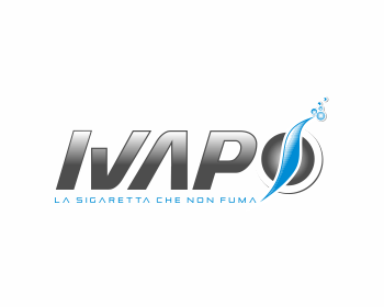 Logo design for IVAPO