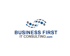 BusinessFirstITConsulting.com logo