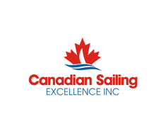Canadian Sailing Excellence Inc logo