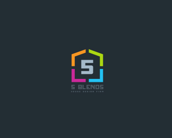 Logo Design #73 by Boddhi