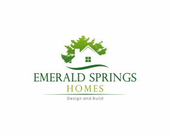 Emerald Energy Homes Design Trend Home And Decor