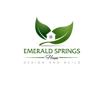 Nice Emerald Springs Homes Part 25