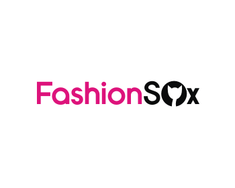 Logo per Fashion Sox