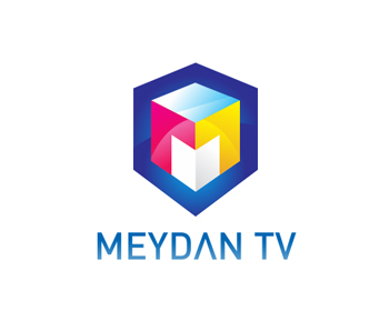 Meydan Tv Logo Design Contest Logo Designs By Waspdwco