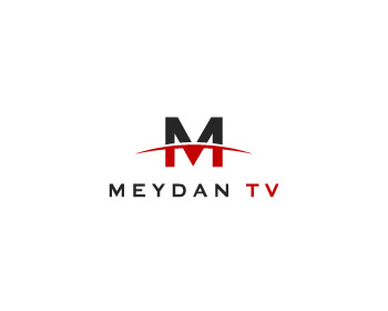 Meydan Tv Logo Design Contest Logo Designs By Immo0