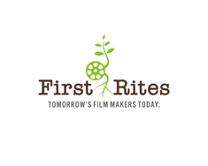 First Rites logo