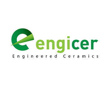 engicer logo design