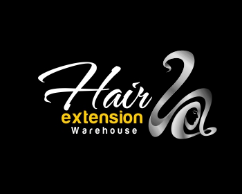 Hair Extension Warehouse 108
