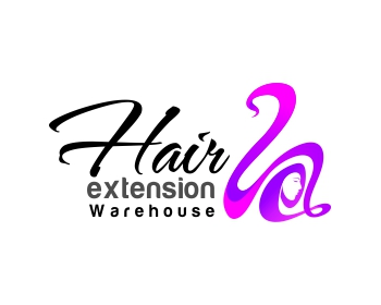 Hair Extension Warehouse 81