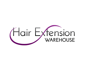 Logo Design Entry Number 62 By Hair Extension Warehouse