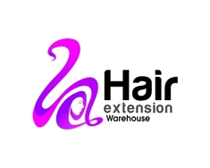 Hair Extension Warehouse 21