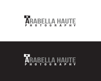 Logo Design #202 by dailynh