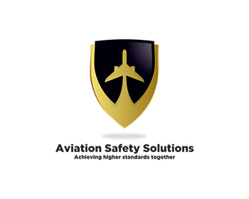 security assessment aircraft solutions G4s is a leading aviation and airport security solutions provider  and  passenger assessment airport security k9 services aircraft guarding and  patrolling.