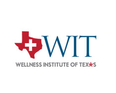 Logo per Wellness Institute of Texas