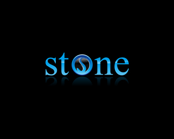 Stone Printing & Office Products logo design