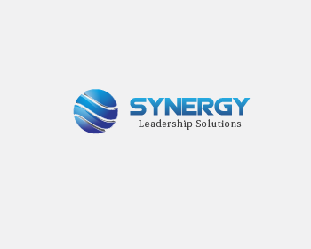 synergetic solutuions Declared that it has purchased a stake in synergistic software solutions united states : software company purchased by baesis com)-- baesis inc announced today it has acquired a stake in synergistic software solutions.