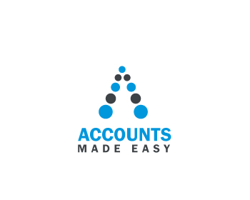 f4cfb104b52d6 Accounts Made Easy - Entry  108 by Keysoft