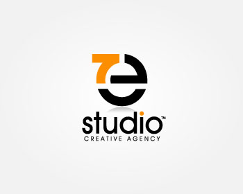Logo Design #31 by Immo0