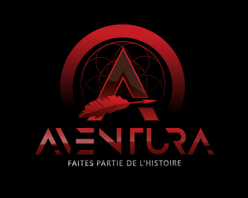 Logo design for Aventura