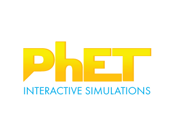 how to open phet simulations