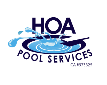 Profile for logo designer wans logo arena for Pool design logo