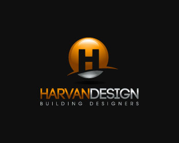 Logo Design #241 by Immo0
