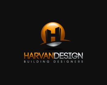 Logo Design #242 by Immo0