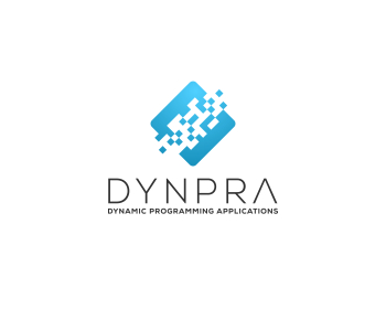 Logo design for Dynpra