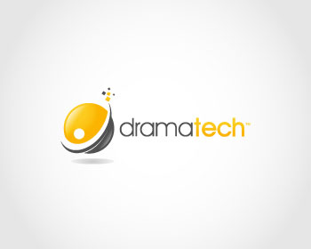 Logo Design #52 by Immo0