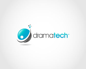 Logo Design #53 by Immo0