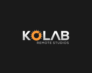 Logo design for K0Lab