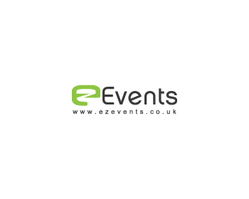 Logo ezEvents