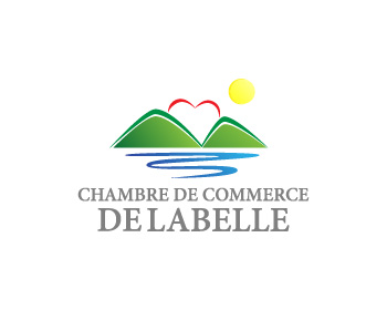 Chambre de commerce de labelle logo wettbewerb logos by for Chambre de commerce haitiano canadienne
