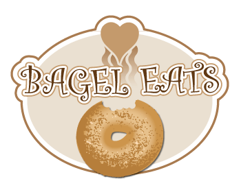 Logo Design #11 by Ginny