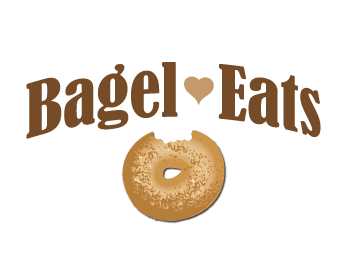 Logo Design #39 by Ginny