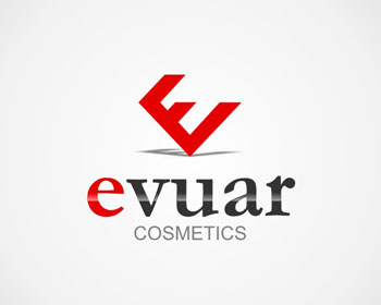 Logo Design #33 by wolve