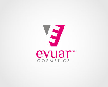 Logo Design #21 by Immo0
