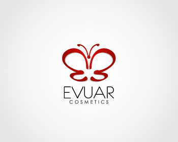 Logo Design #85 by Immo0