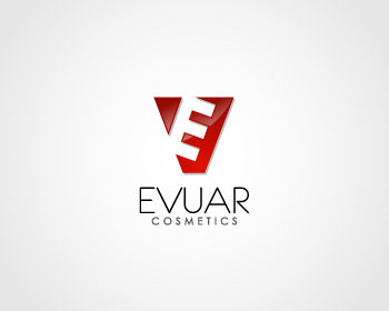 Logo Design #87 by Immo0