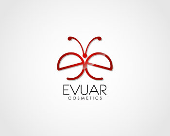 Logo Design #89 by Immo0