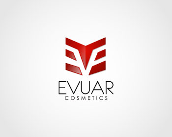 Logo Design #90 by Immo0
